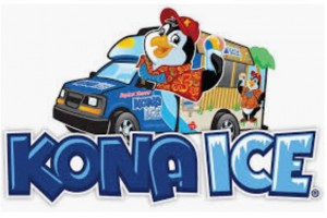 KONA-ICE Las Vegas Paradise / N. Sunrise Manor