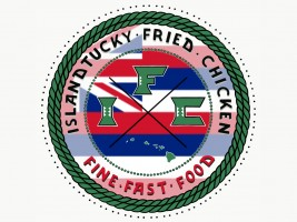 ISLANDTUCKY FRIED CHICKEN LLC