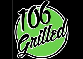 106 GRILLED
